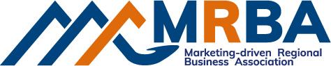 MRBA(一般社団法人 地域マーケティング経営推進協議会 一般社団法人 地域マーケティング経営推進協議会)